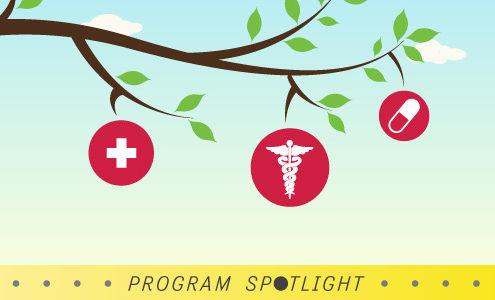 The Doctor of Nursing Practice – Low Hanging Enrollment Fruit?