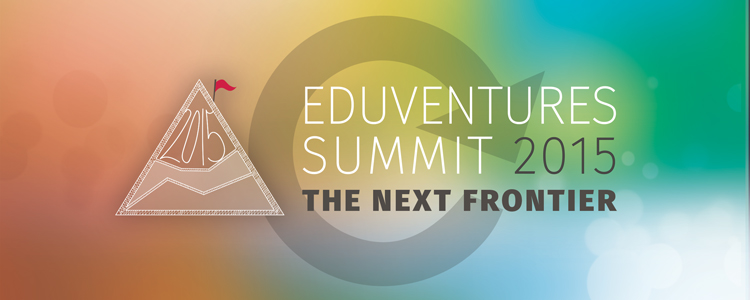 Highlights from Eduventures Summit 2015