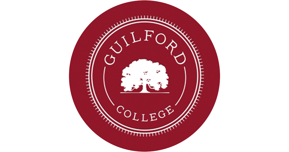 Case Study: Guilford College