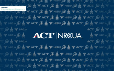 Fit or Funnel: ACT's Bet on NRCCUA