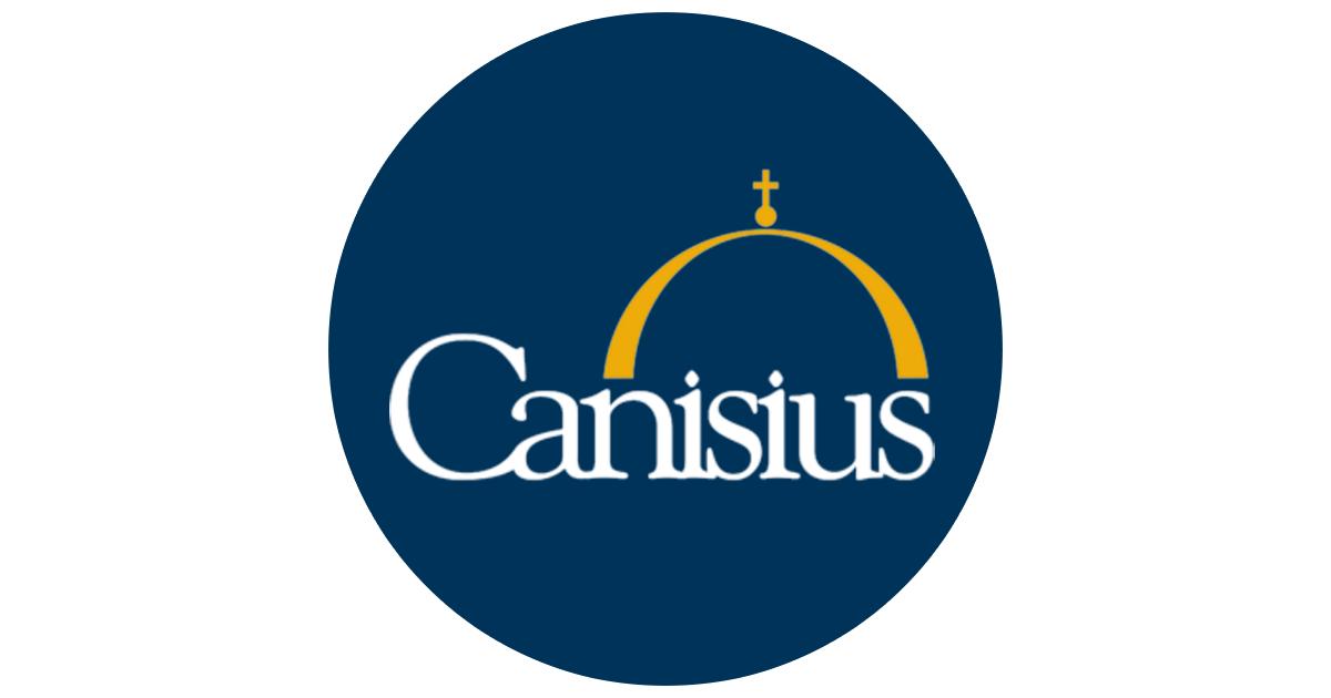 Encoura Case Study - Canisius College