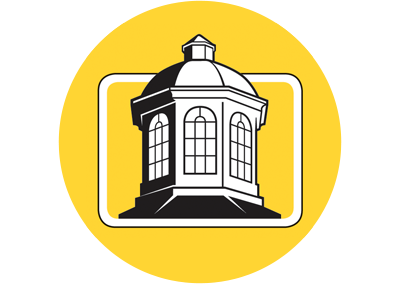 Randolph-Macon College: Enrolling with the Right Mindset