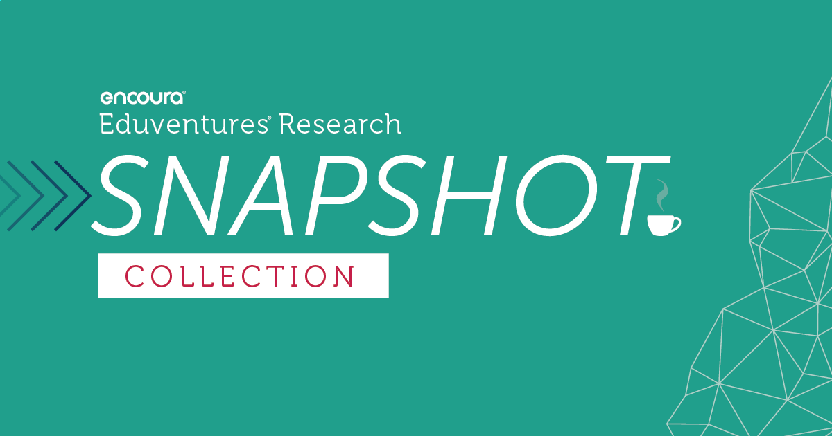 Snapshot Collection