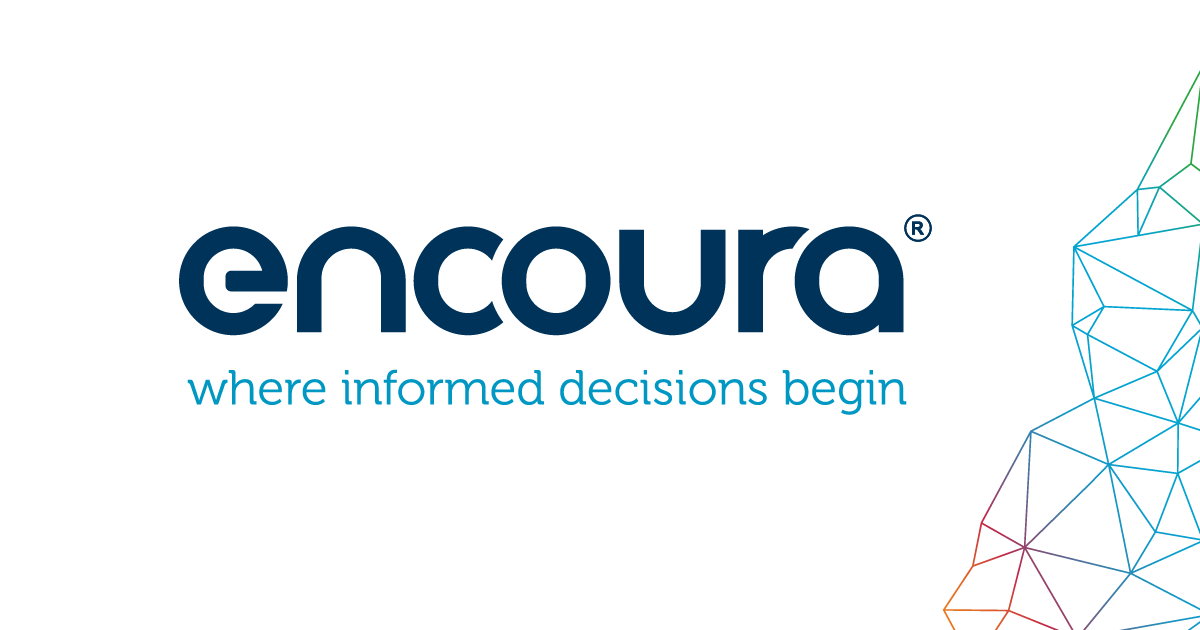 Encoura Data Lab Overview