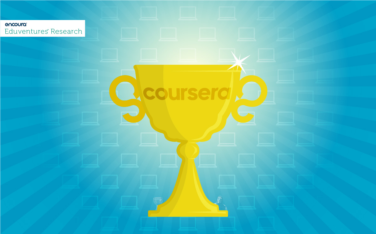 Deciphering the Coursera IPO: The Holy Grail for Online Learning?